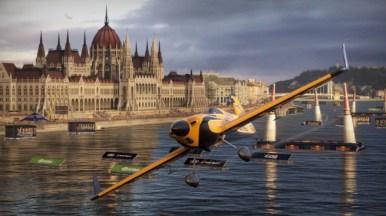Red Bull Air Race - The Game_Screenshot_01