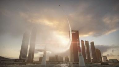 Red Bull Air Race - The Game_Screenshot_02