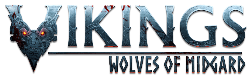 Viking Wolves Of Midgard First Look Gameplay Invision Game Community