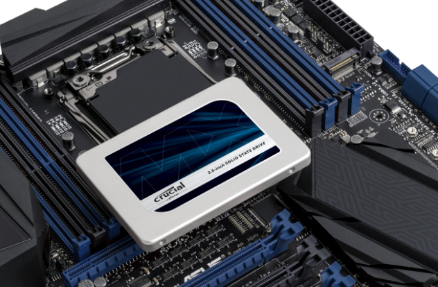 crucial-mx300-25in-ssd-motherboard