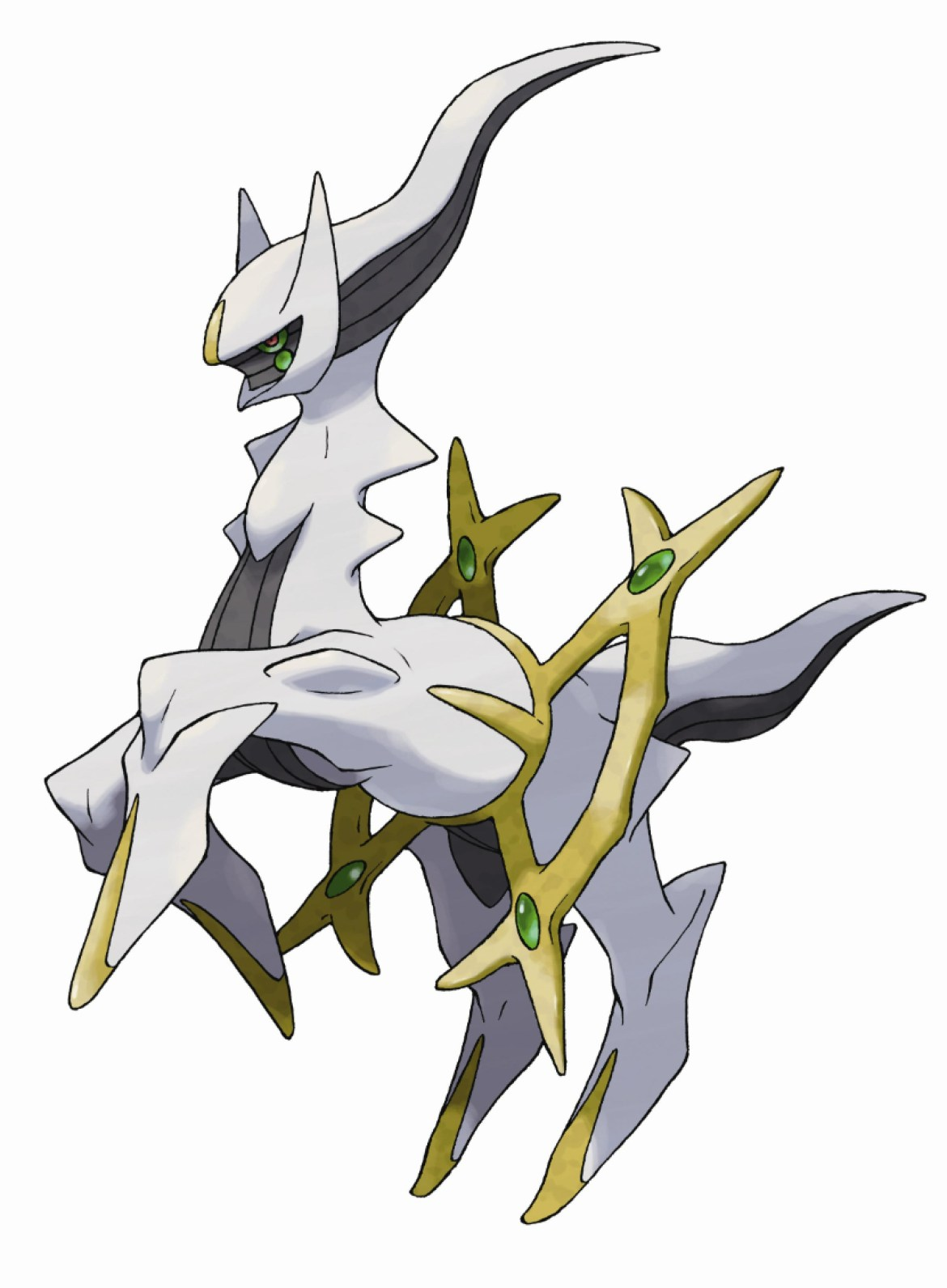 493_Arceus_Normal_jpg_jpgcopy