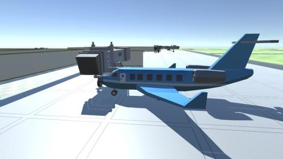 Airport Architect - 05
