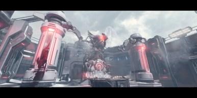 DLC_1_Final_Ritual_1470330897