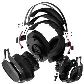 Master_Plulse_Over_Ear_BXF_7