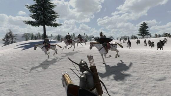 Mount & Blade Warband_Screenshot_ (6)
