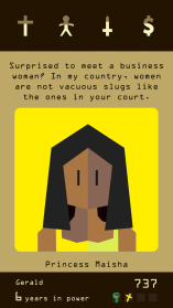 Reigns2_1470049448