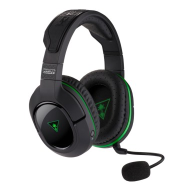 Stealth_S420X__Product_Photo_A_4_