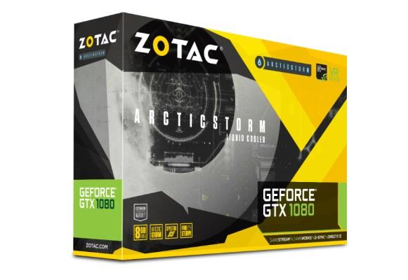 ZT-P10800F-30P_image7