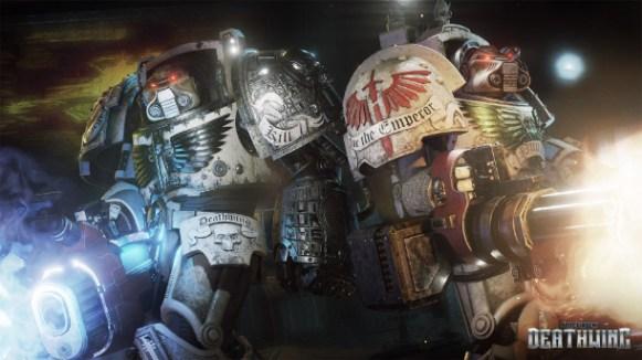 02-spacehulk-deathwing