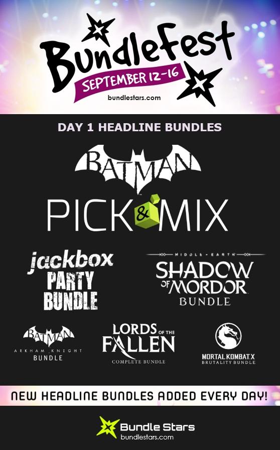 bundlefest-day-1-line-up