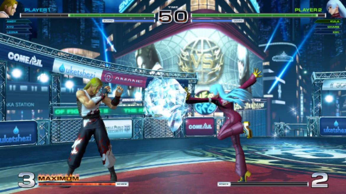 king-of-fighter-xiv-tgs16