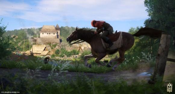 kingdom-come-deliverance_screenshot_05_horse