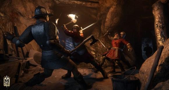 kingdom-come-deliverance_screenshot_10_cave_fight