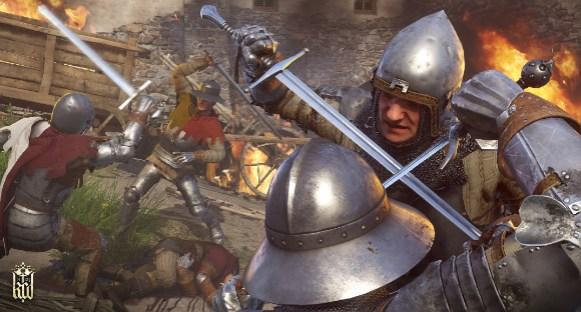 kingdom-come-deliverance_screenshot_13_pine_forrest_fight