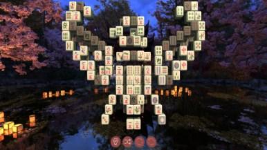 mahjong_1