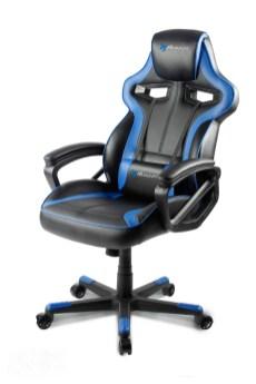 milano-blue-000