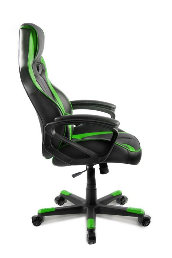 milano-green-004