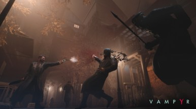 new-screens-vampyr-09