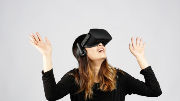 oculus_lifestyle_05