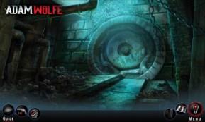 e01_sewer_battleground