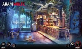 e02_vitriol_bar_interior_night