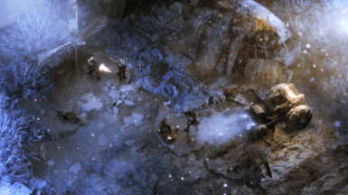 inxile-announces-wasteland-3-and-its-got-multiplayer-147507491303