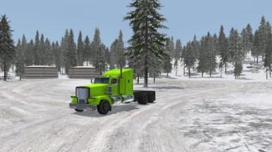 arctic-trucker-simulator-pc-mobile-01