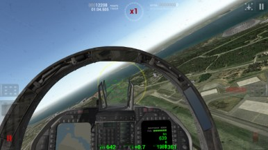 blue-angels-aerobatic-pc-3