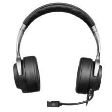 ls20b-front-1500x1500