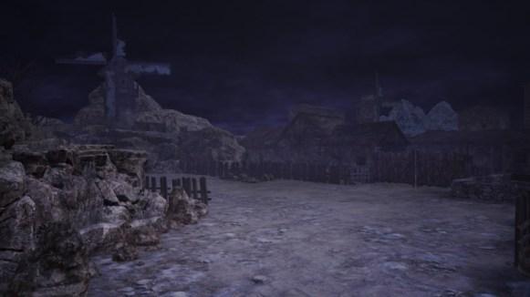 mountain-battlefield_n