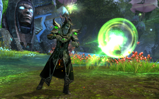 rift_mob_starfallprophecy_tuathdecultist_01_1476873642