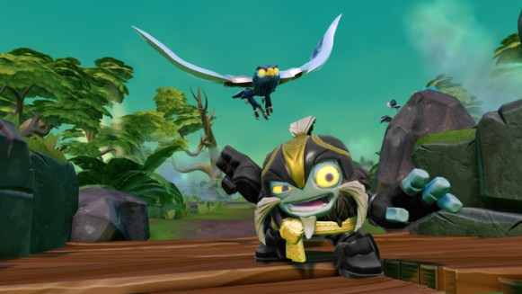 skylanders_imaginators_master_air_strike_1_1476266239