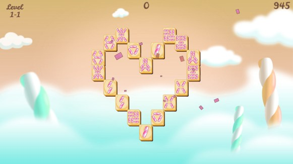 sweet-candy-mahjong-pc-05