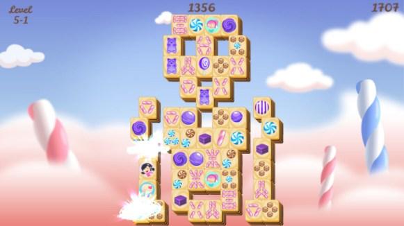 sweet-candy-mahjong-pc-07