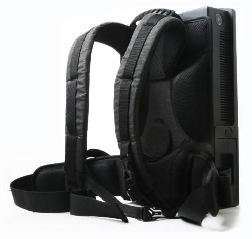 zotac-vr-go-backpack_image2