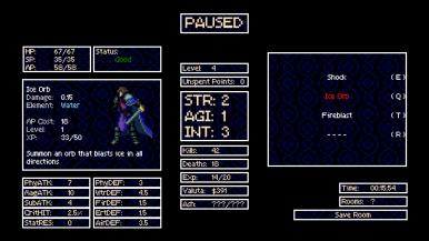 gameplay_screenshot_3