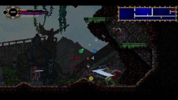gameplay_screenshot_5
