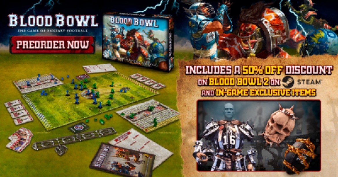 bloodbowl_boardgame