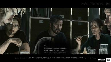 daedalus_03_gameplay_dialogs
