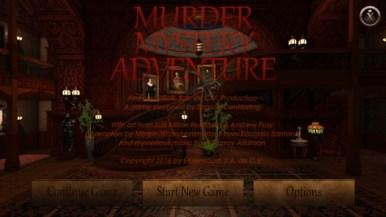 murder-mystery-adventure-pc-01