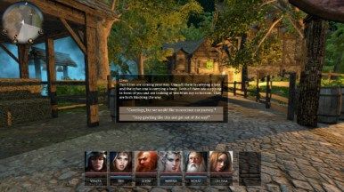 roa-star-trail-release-day-screenshot-1
