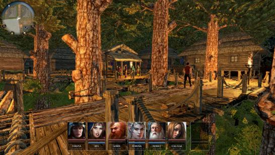 roa-star-trail-release-day-screenshot-9