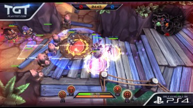 trans-galactic-tournament-ps4-03