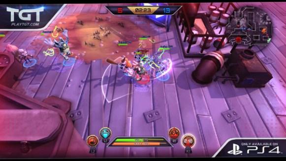 trans-galactic-tournament-ps4-04