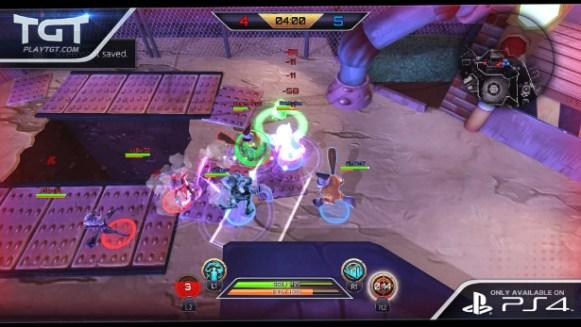 trans-galactic-tournament-ps4-08