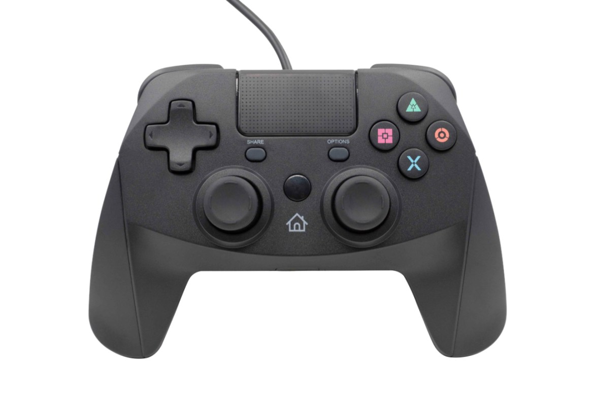 snakebyte-ps4-game-pad