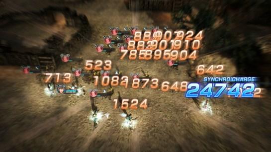 Battle_synchro_03