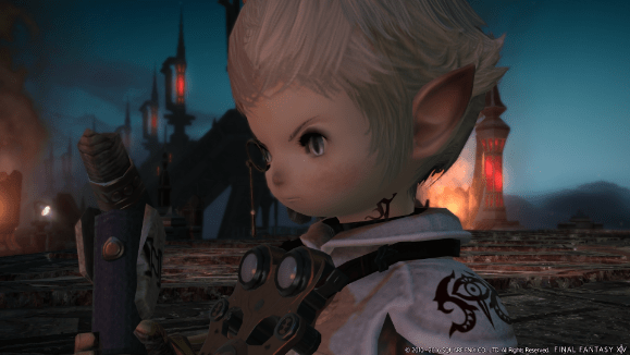 FFXIV_Screenshot_The_Far_Edge_of_Fate01_Patch3_1482252808.5_20.12.2016.png