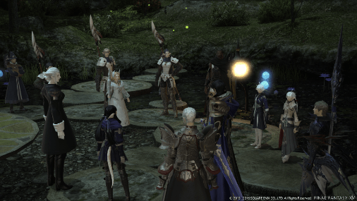 FFXIV_Screenshot_The_Far_Edge_of_Fate03_Patch3_1482252809.5_20.12.2016.png