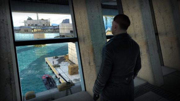 Hitler_window_1K